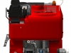 engo-230-red-tiger-1