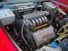engo-270-sx-diesel-3