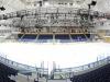 profesional-ice-rinks