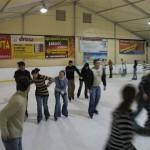 lodowisko_weekend_z_plus_i_wsh2007_7