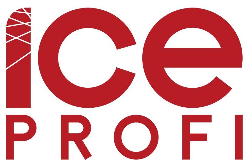 ICE PROFI logo